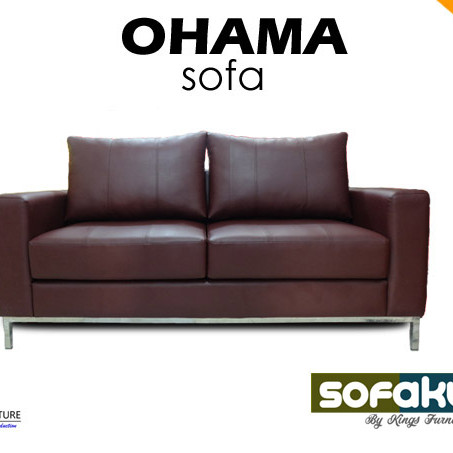 880 Kursi Outdoor Sofa Gratis